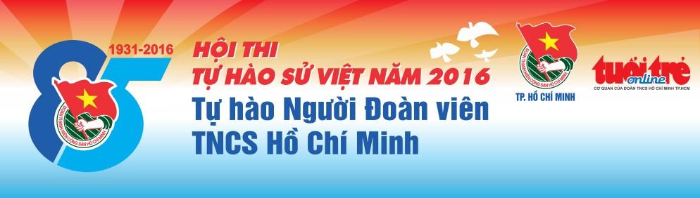 http://www.thanhdoan.hochiminhcity.gov.vn/ThanhDoan/webtd/Content/images/Uploads/Banner/HeaderBanner.jpg