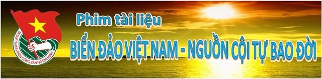 http://www.thanhdoan.hochiminhcity.gov.vn/ThanhDoan/webtd/Content/images/Uploads/Banner/Hinh-14.jpg