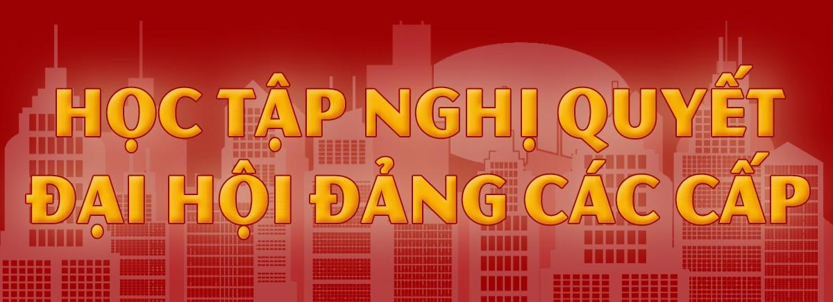 http://www.thanhdoan.hochiminhcity.gov.vn/ThanhDoan/webtd/Content/images/Uploads/Banner/Hoc%20tap%20Nghi%20quyet%20cac%20cap%20(1).jpg