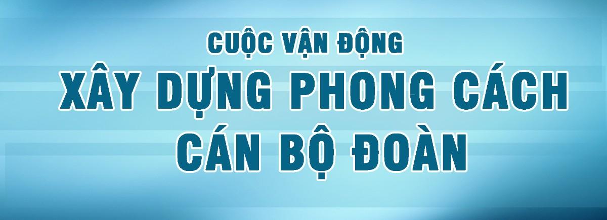 http://www.thanhdoan.hochiminhcity.gov.vn/ThanhDoan/webtd/Content/images/Uploads/Banner/XAY%20DUNG%20PHOGN%20CACH.jpg