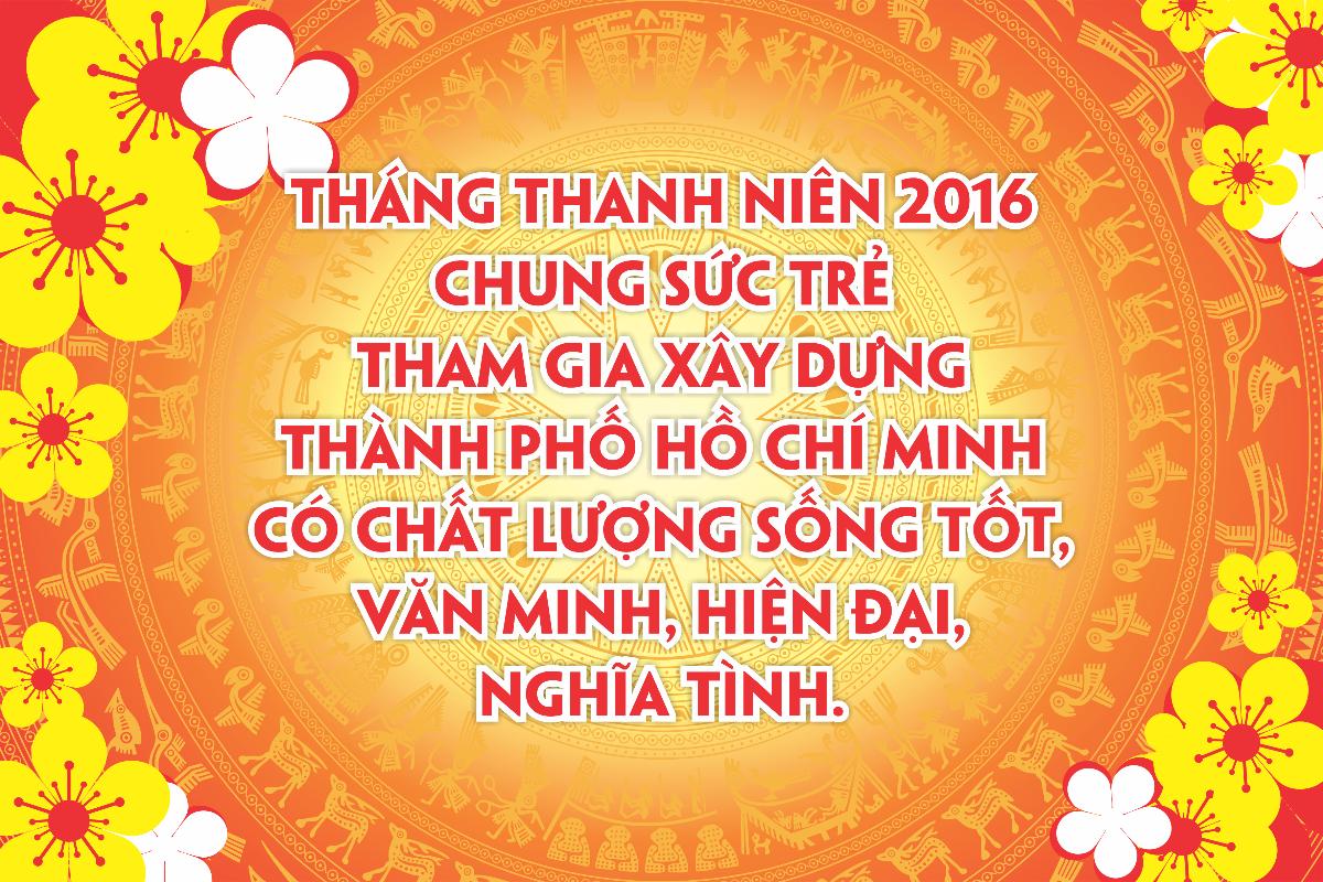http://www.thanhdoan.hochiminhcity.gov.vn/ThanhDoan/webtd/Content/images/Uploads/Banner/poster%201.png