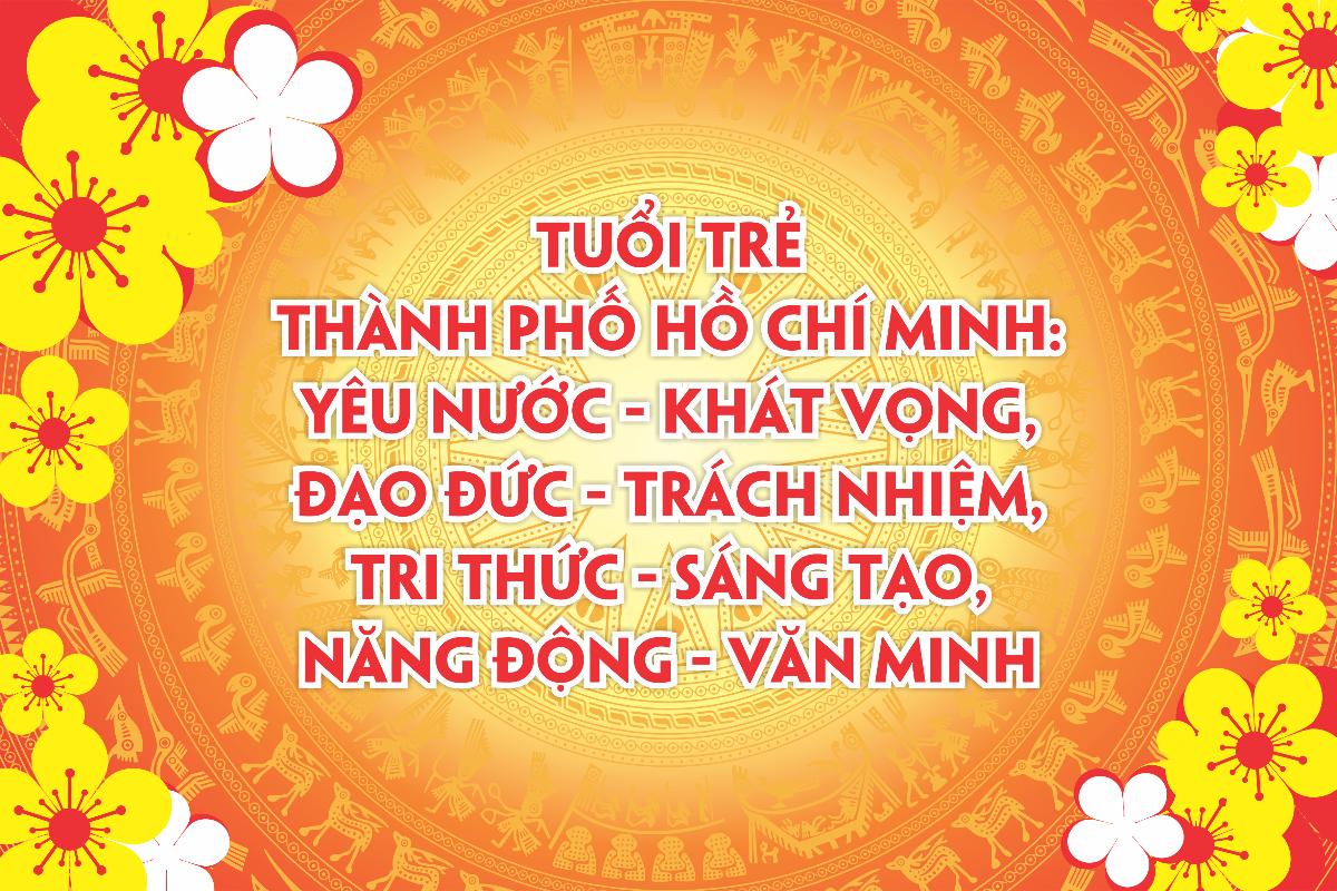 http://www.thanhdoan.hochiminhcity.gov.vn/ThanhDoan/webtd/Content/images/Uploads/Banner/poster%202.png