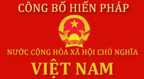 http://www.thanhdoan.hochiminhcity.gov.vn/ThanhDoan/webtd/Content/images/Uploads/Hien%20phap.png