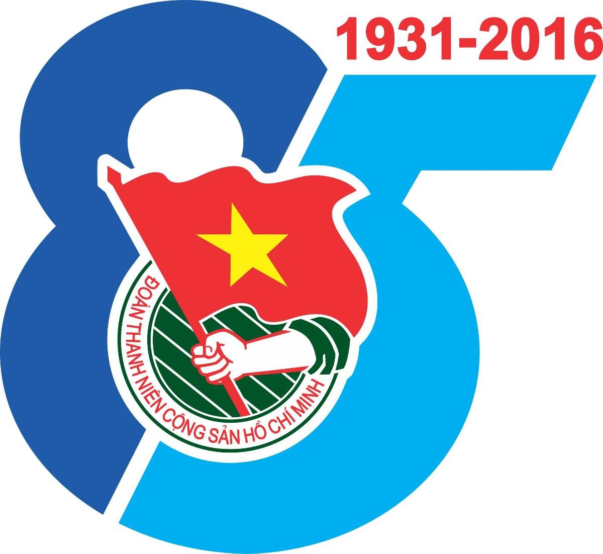 http://www.thanhdoan.hochiminhcity.gov.vn/ThanhDoan/webtd/Content/news/2016/3/24796/85%20nam%20-%20xuat%20mau%20RGB.jpg
