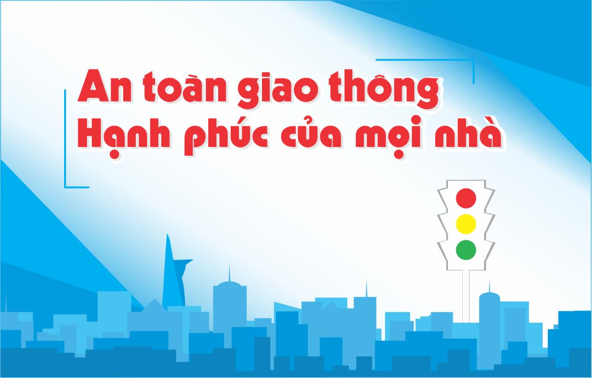 http://www.thanhdoan.hochiminhcity.gov.vn/ThanhDoan/webtd/Content/news/2016/9/26788/1080%20X%20512%20(1).png