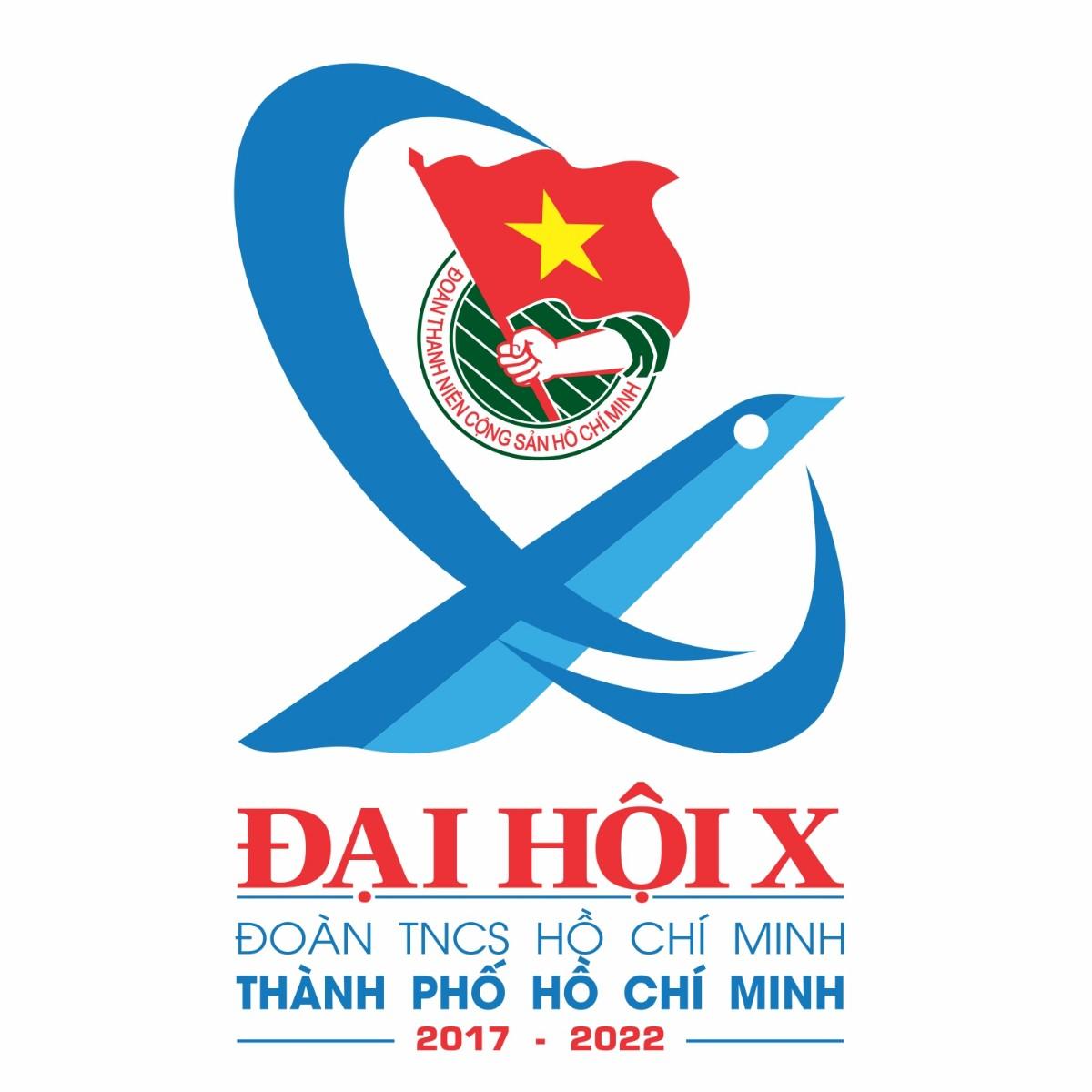 Cùng góp ý cho dự thảo Văn kiện Đại hội đại biểu Đoàn TNCS Hồ Chí Minh TP. Hồ Chí Minh lần thứ X, nhiệm kỳ 2017 – 2022